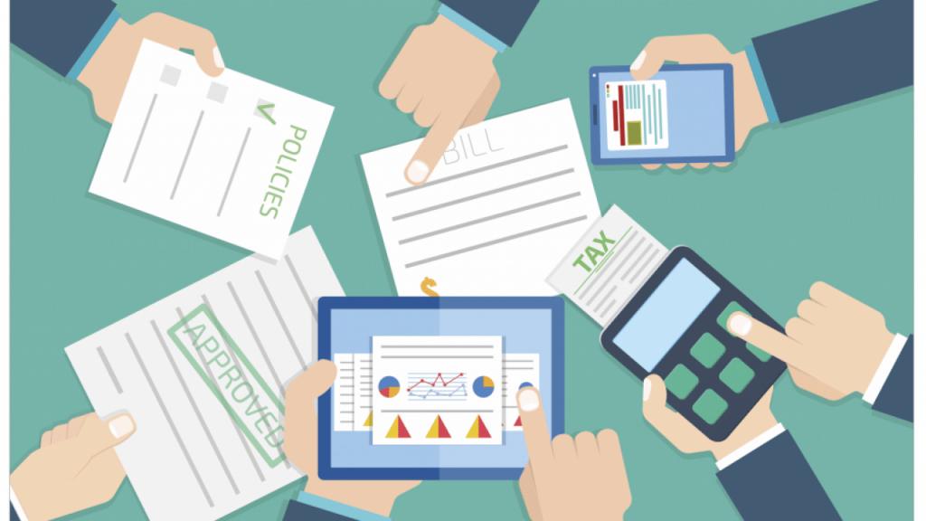 3 Hal Penting Terkait Pembukuan Keuangan UMKM yang Wajib Diketahui