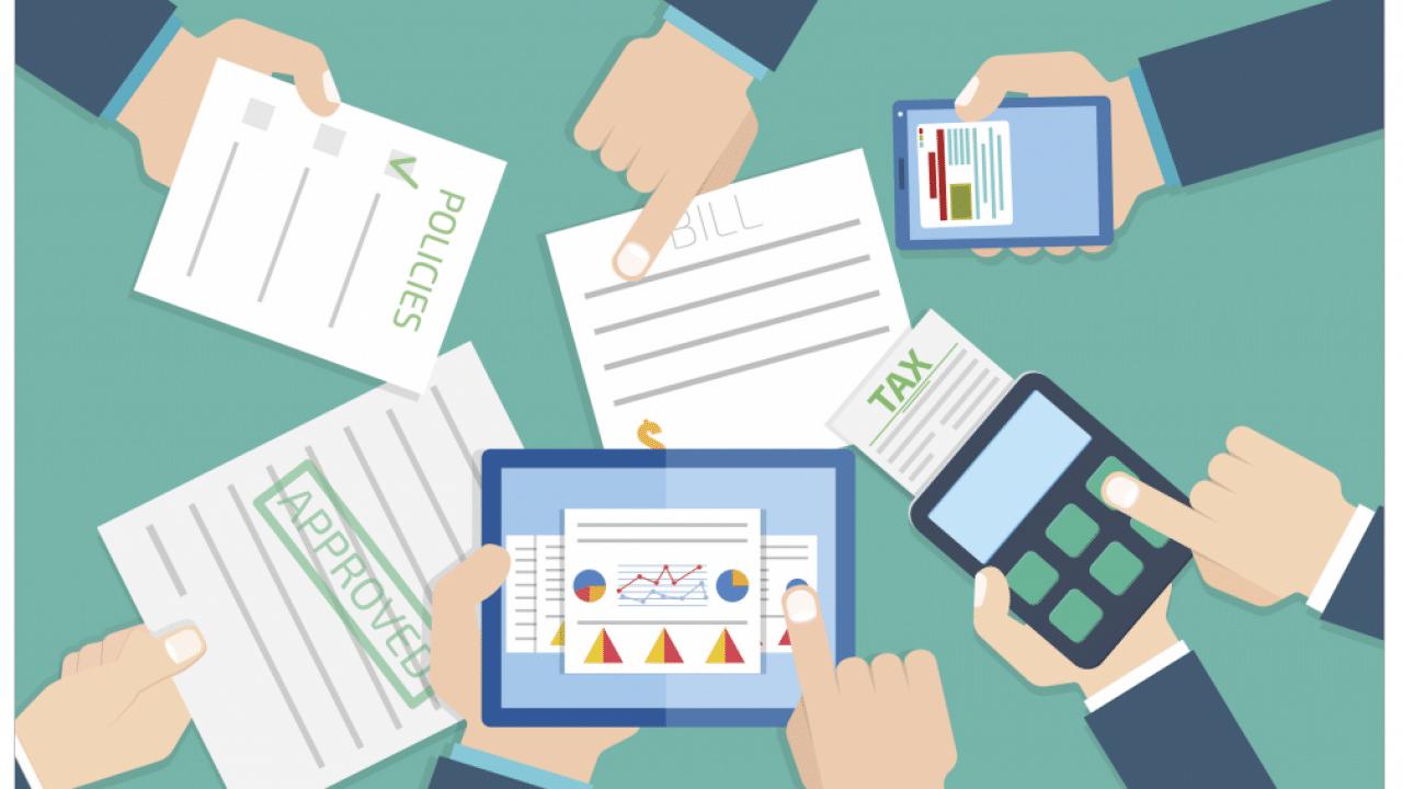 Hal Penting Terkait Pembukuan Keuangan UMKM yang Wajib Diketahui