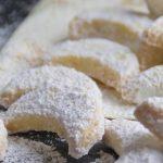 Resep Sederhana untuk Membuat Kue Putri Salju