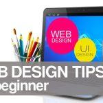 Belajar Desain Website