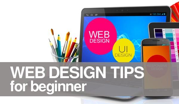 5 Tips Belajar Desain Website Peserta Kartu Prakerja Gelombang 18